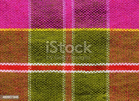 istock abstract the old grunge wall for background 485907946