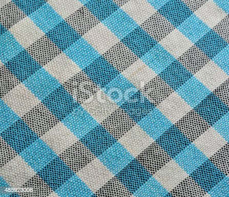 istock abstract the old grunge wall for background 485923008