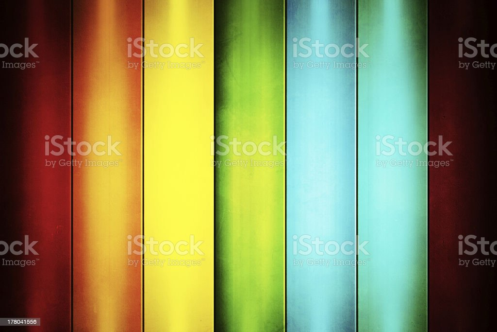 abstract the old grunge wall royalty-free stock photo