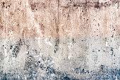 abstract tile, Mortar vintage background.
