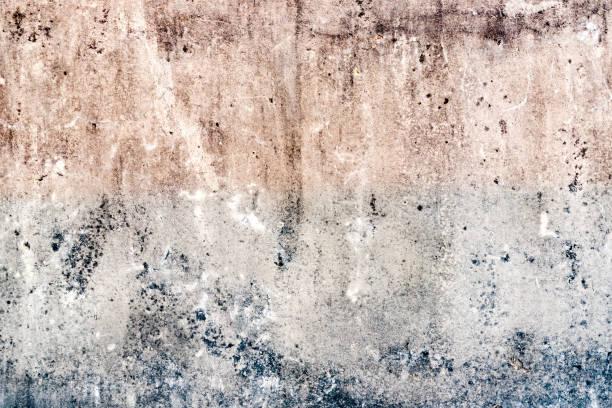 abstract tile, Mortar vintage background. – zdjęcie