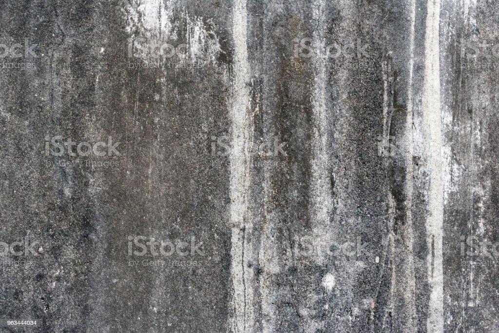 abstrakcyjne płytki, Zaprawa vintage tło. - Zbiór zdjęć royalty-free (Abstrakcja)