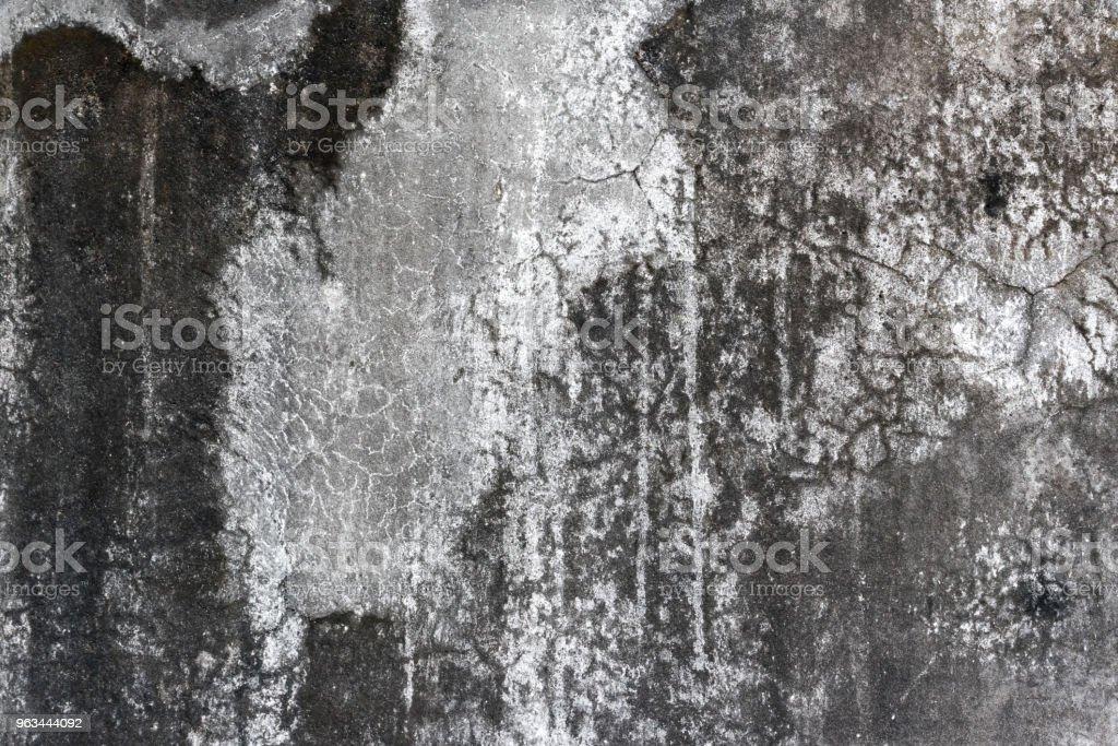 abstract tile, Mortar vintage background. - Zbiór zdjęć royalty-free (Abstrakcja)