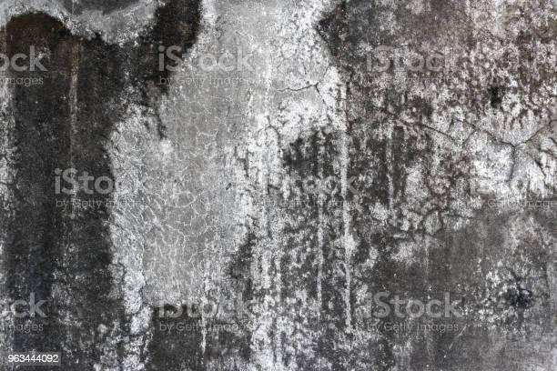 Abstrakcyjne Płytki Zaprawa Vintage Tło - zdjęcia stockowe i więcej obrazów Abstrakcja