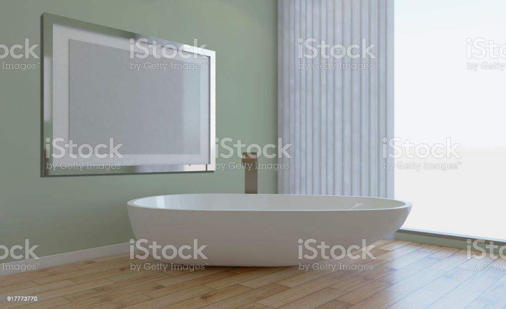 Photo libre de droit de Résumé Des Toilettes Et Salle De ...