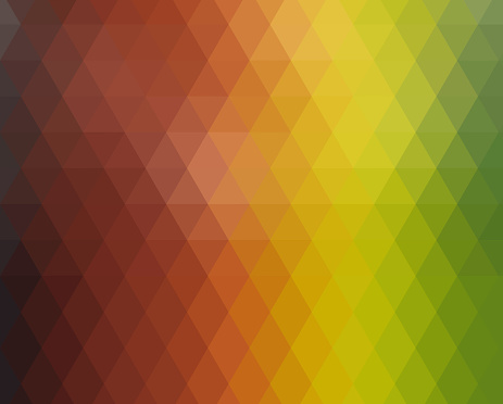 508795172 istock photo Abstract triangles colorful background 513299084