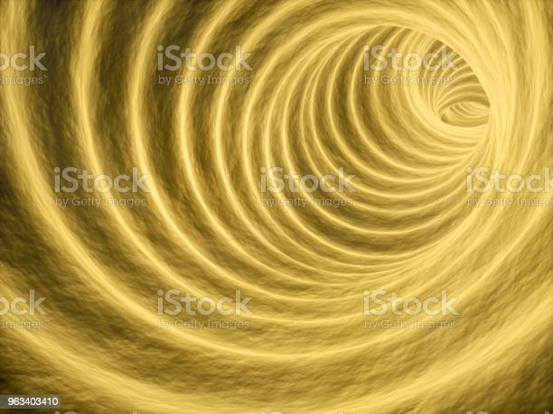 Tło Abstrakcyjnego Tunelu - zdjęcia stockowe i więcej obrazów Czarna dziura