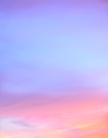Abstract Twilight Sky Background-foton och fler bilder på 2015