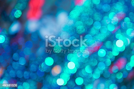 istock Abstract twinkled bright background 480581526
