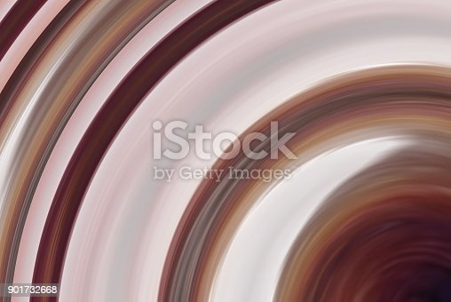 istock Abstract Twist 901732668