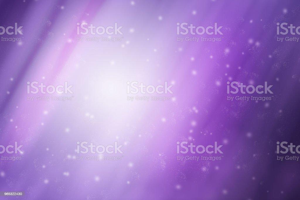Abstract ultra violet diagonal line background. zbiór zdjęć royalty-free