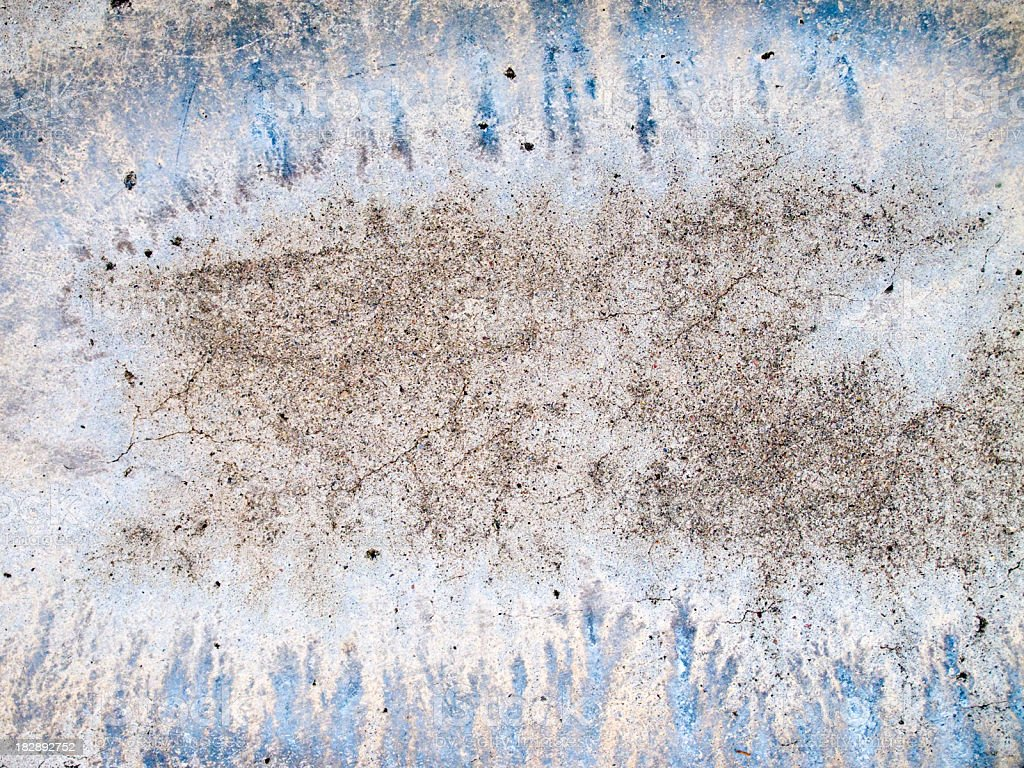 abstract urban texture stock photo