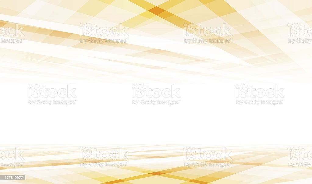 Abstract vector background stock photo