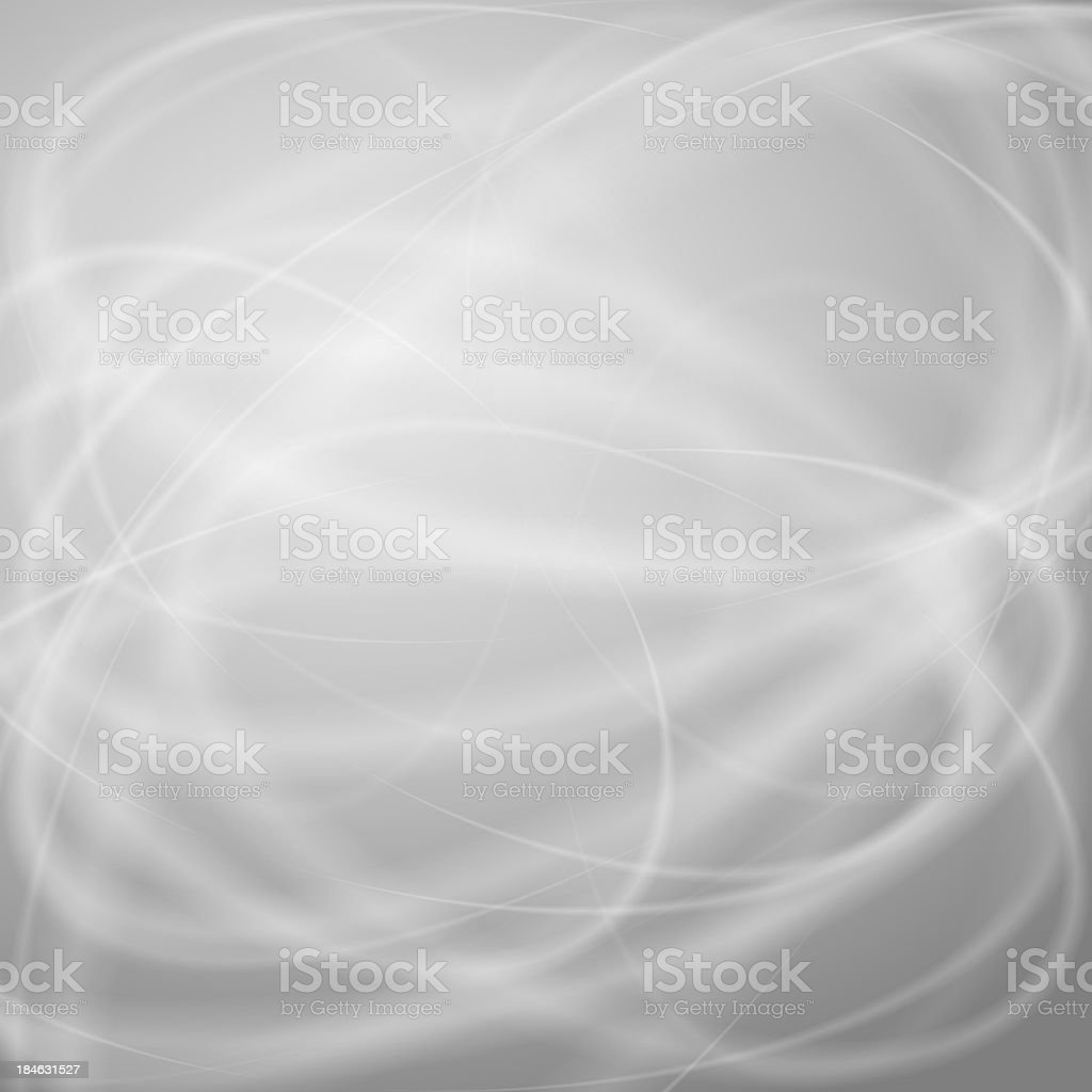 Abstract Vector Dynamic Wave Backgrounds royalty-free stock photo