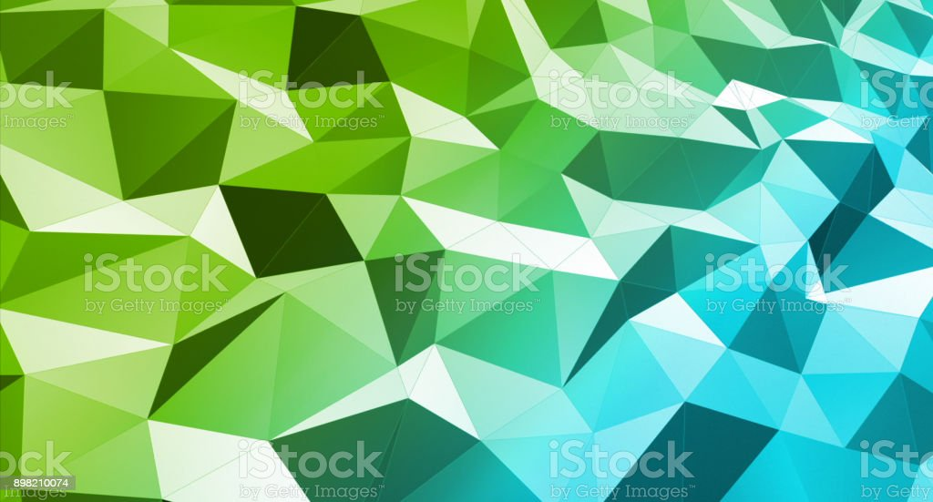 Abstract Very colorful Backgrounds stock photo