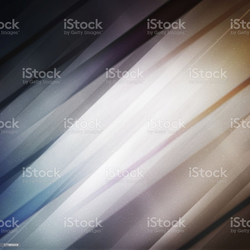 Abstract vintage background from grunge paper royalty-free stock photo