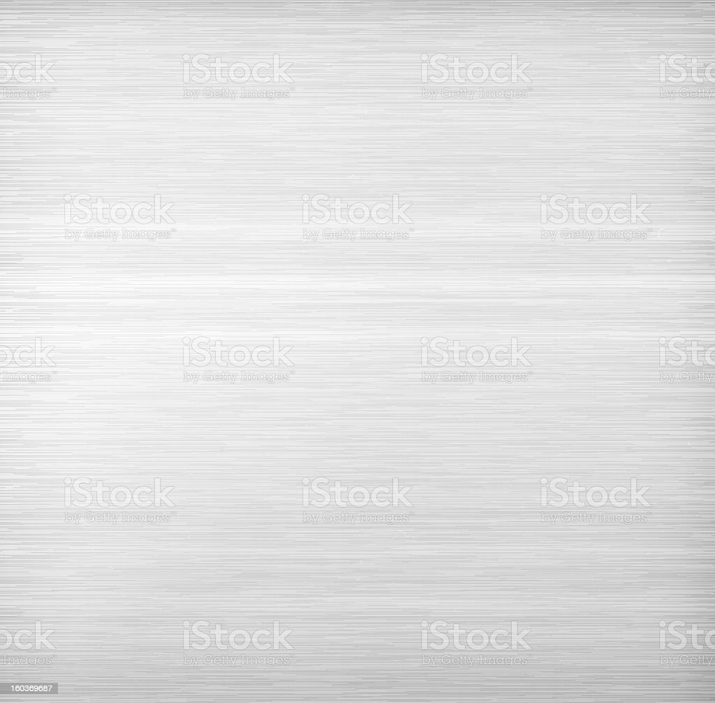 Abstract vintage background royalty-free stock photo
