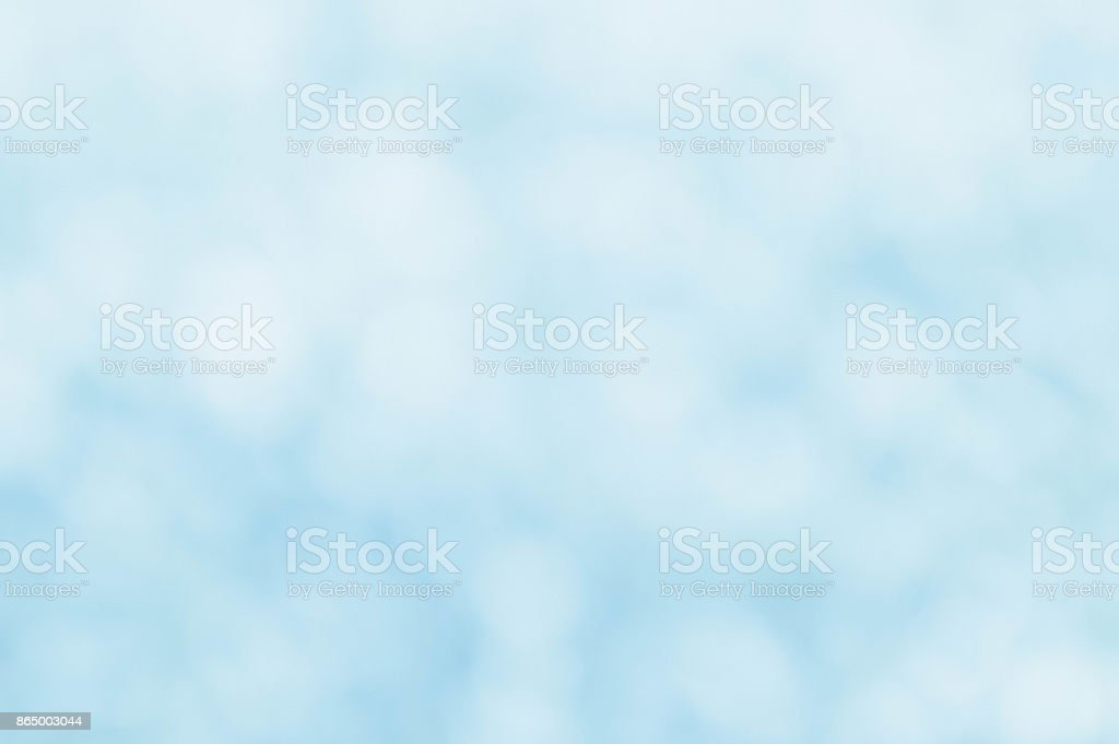 Abstract vintage color background and bokeh lightint vintage tone stock photo