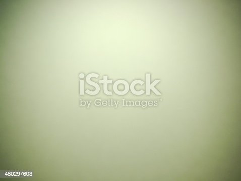 istock Abstract vintage green grunge   background 480297603
