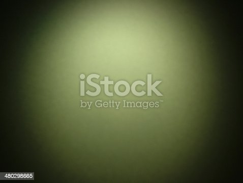 istock Abstract vintage grunge   background 480298665