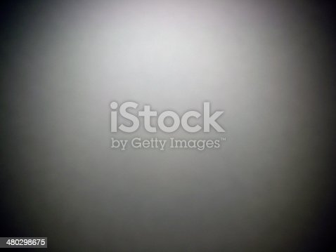 istock Abstract vintage grunge   background 480298675