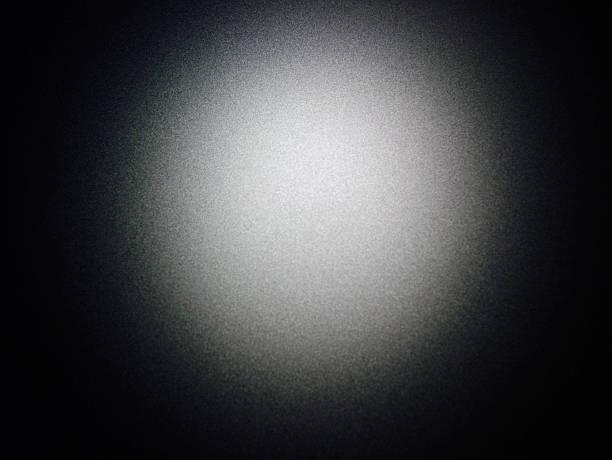abstrakt vintage grunge hintergrund - sammelalbum wandkunst stock-fotos und bilder