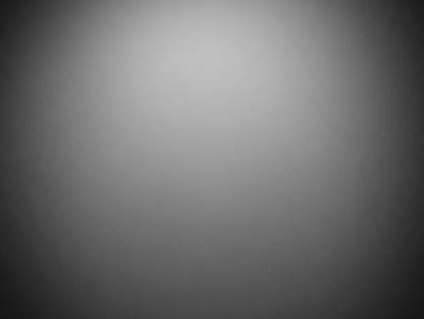 Abstract vintage grunge dark gray  background stock photo