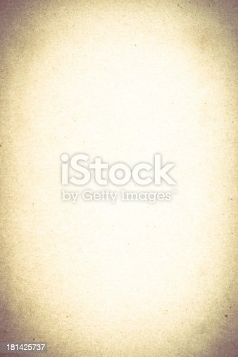 155277575istockphoto abstract vintage old paper texture background 181425737