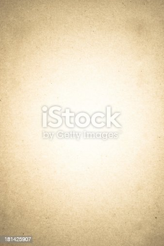 155277575istockphoto abstract vintage old paper texture background 181425907
