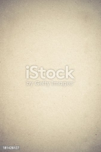 155277575istockphoto abstract vintage old paper texture background 181426127