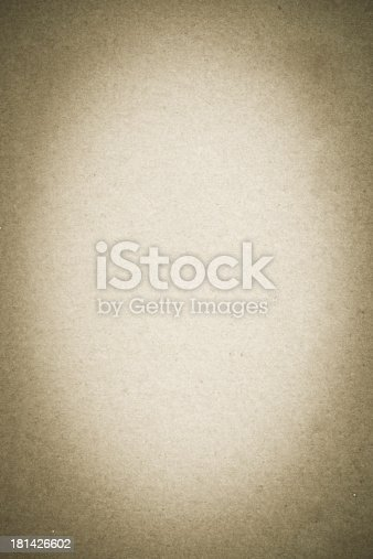 155277575istockphoto abstract vintage old paper texture background 181426602