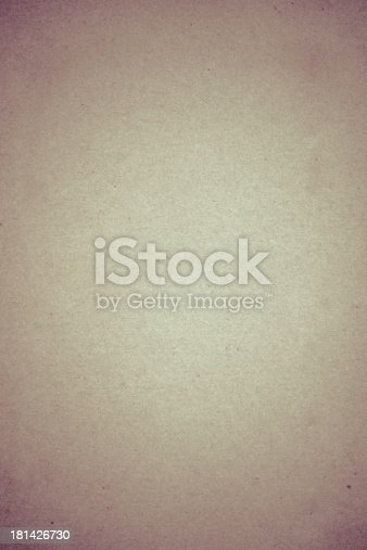 155277575istockphoto abstract vintage old paper texture background 181426730