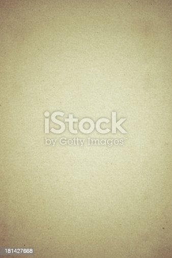 155277575istockphoto abstract vintage old paper texture background 181427668