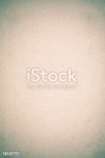 155277575istockphoto abstract vintage old paper texture background 181427721