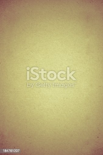 155277575istockphoto abstract vintage old paper texture background 184761207