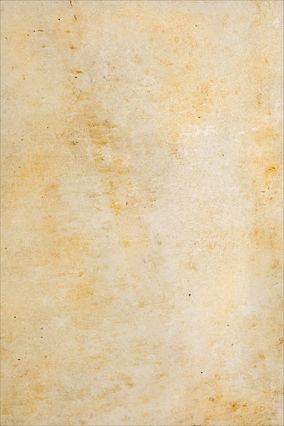 abstract vintage paper stock photo