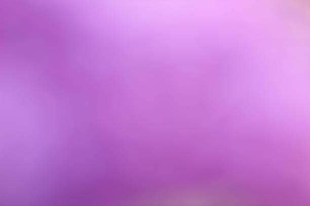 Abstrakteviolett verschwommener Hintergrund mit Kopierraum – Foto