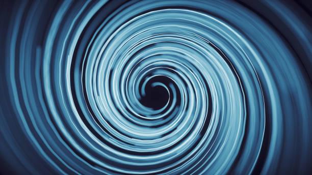 abstrakte strudel hintergrund - höhenangst stock-fotos und bilder