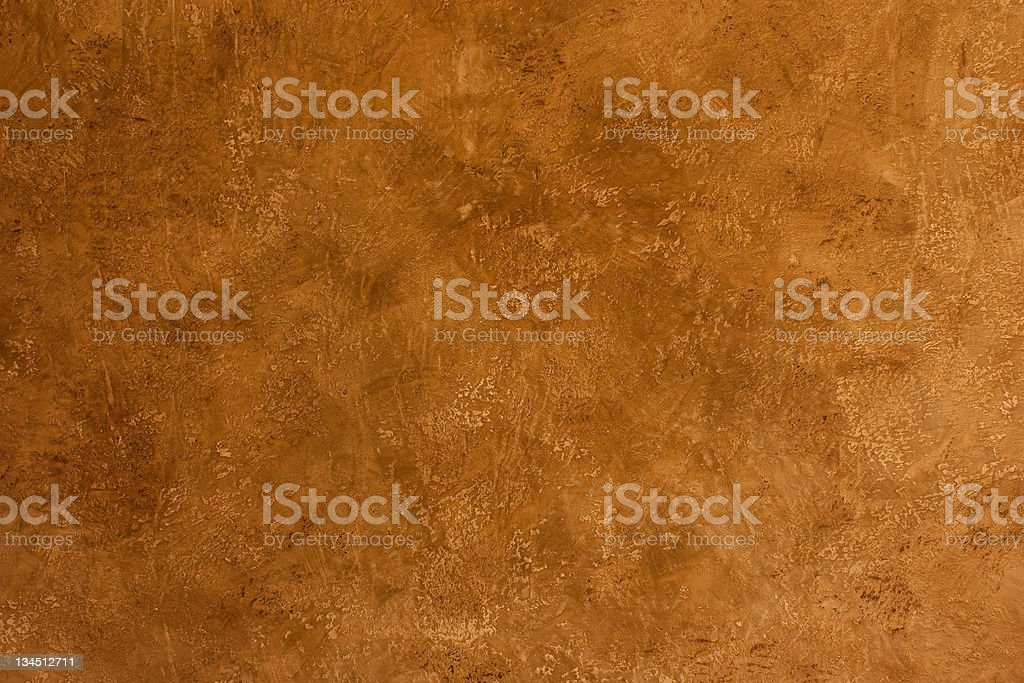 Abstract wall background XL royalty-free stock photo