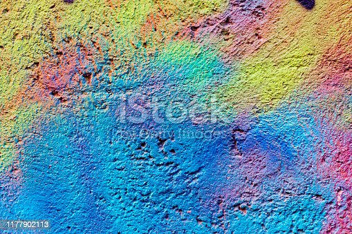 istock abstract wall 1177902113
