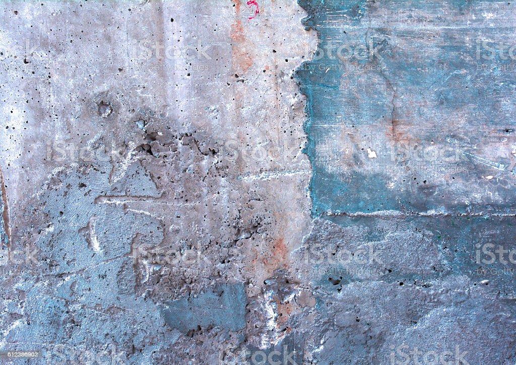 abstract wall texture stock photo