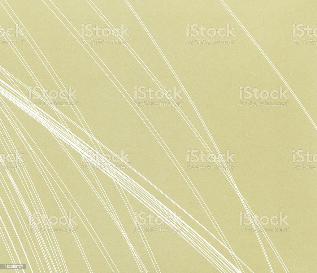 abstract wallpaper royalty-free stock photo