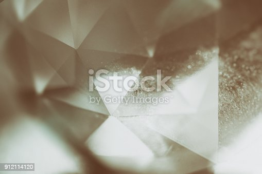 istock Abstract water light leaks 912114120