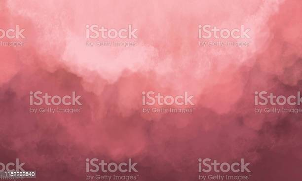 Abstract watercolor background pastel coral color soft texture picture id1152262840?b=1&k=6&m=1152262840&s=612x612&h=v3d3wxunk eguacczluc3dd4qwjsczp4aazefl3ajls=