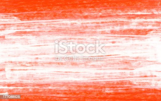 1200909694istockphoto Abstract watercolor hand painted background with space for text 177088525