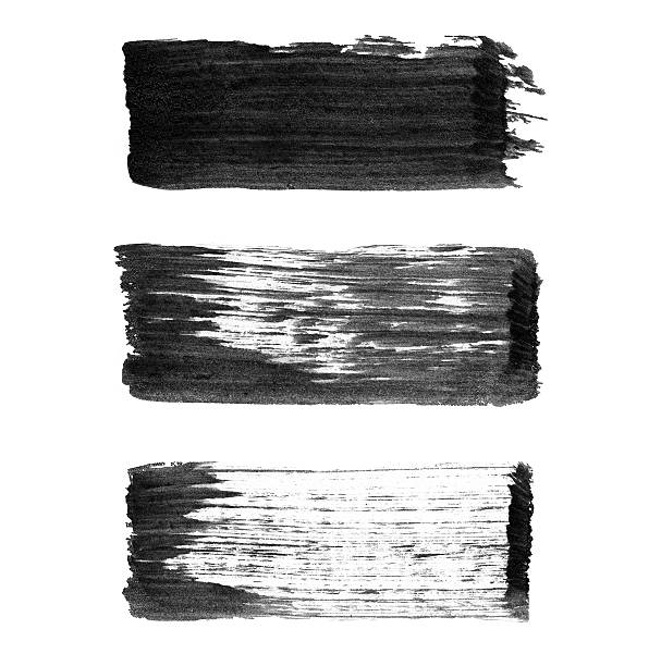 Abstract watercolor paintbrush lines for your project picture id485907400?b=1&k=6&m=485907400&s=612x612&w=0&h=xkas foeaq ghwrtoq pgtvirvhclesxpvnbzxir gm=