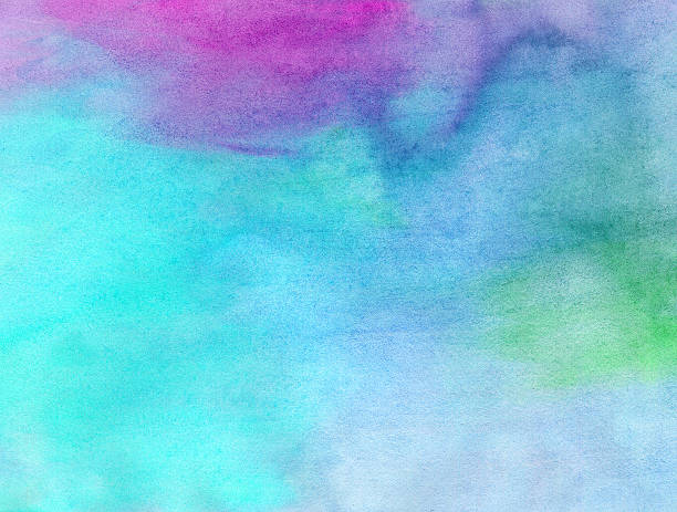 Abstract watercolor painted background picture id468931120?b=1&k=6&m=468931120&s=612x612&w=0&h=8razj2f6khmmp6vysrzcchkk4ytcuank7czam4d3wv0=