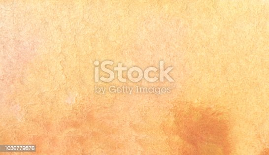 934904028istockphoto Abstract watercolor texture background. 1036779876