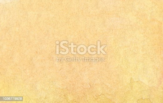 934904028istockphoto Abstract watercolor texture background. 1036779928