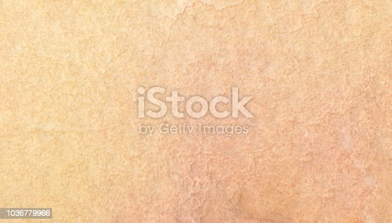 934904028istockphoto Abstract watercolor texture background. 1036779966